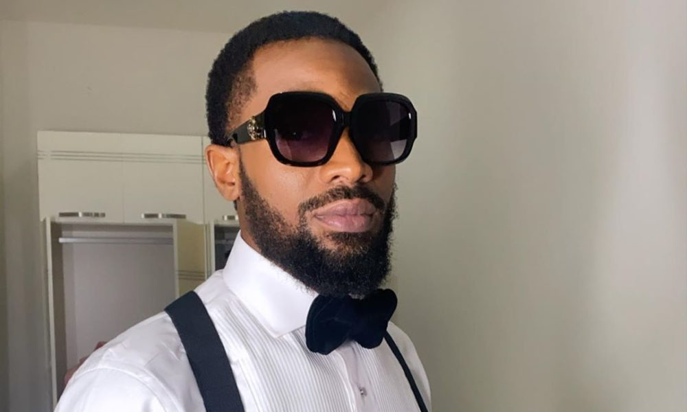 Seyitan Closes Rape Case Against D'Banj, Seyitan Closes Rape Case Against D'Banj, Latest Nigeria News, Daily Devotionals & Celebrity Gossips - Chidispalace