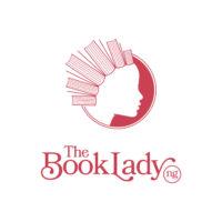 The BookLady Ng
