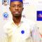 Michael Adeboye Adeyemi