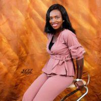 Olawunmi Adegoke