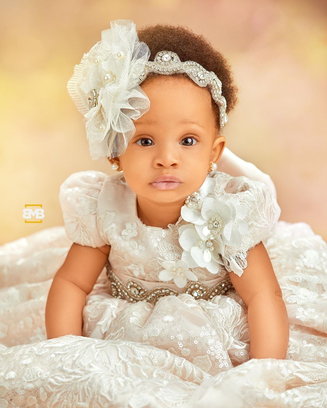 3 Nigerian Celebrity Baby Instagram Accounts to Follow for ...
