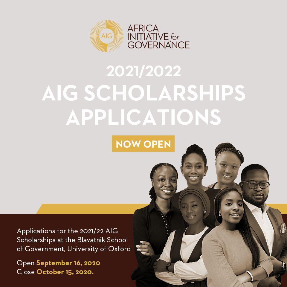 odua investment company scholarship 20211