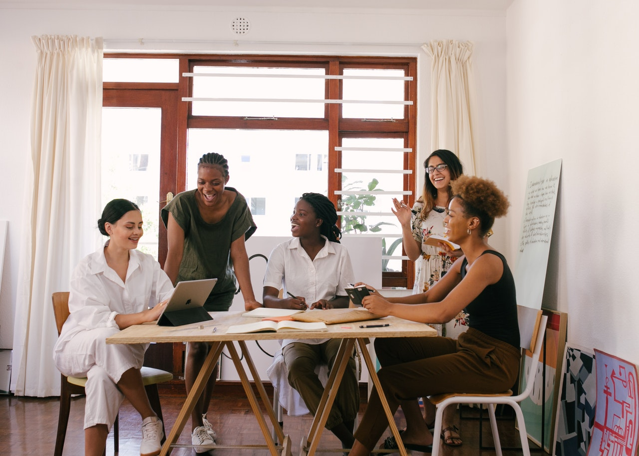 Wunmi Adelusi: The Unique Attributes that Differentiate Millennials in the Workplace