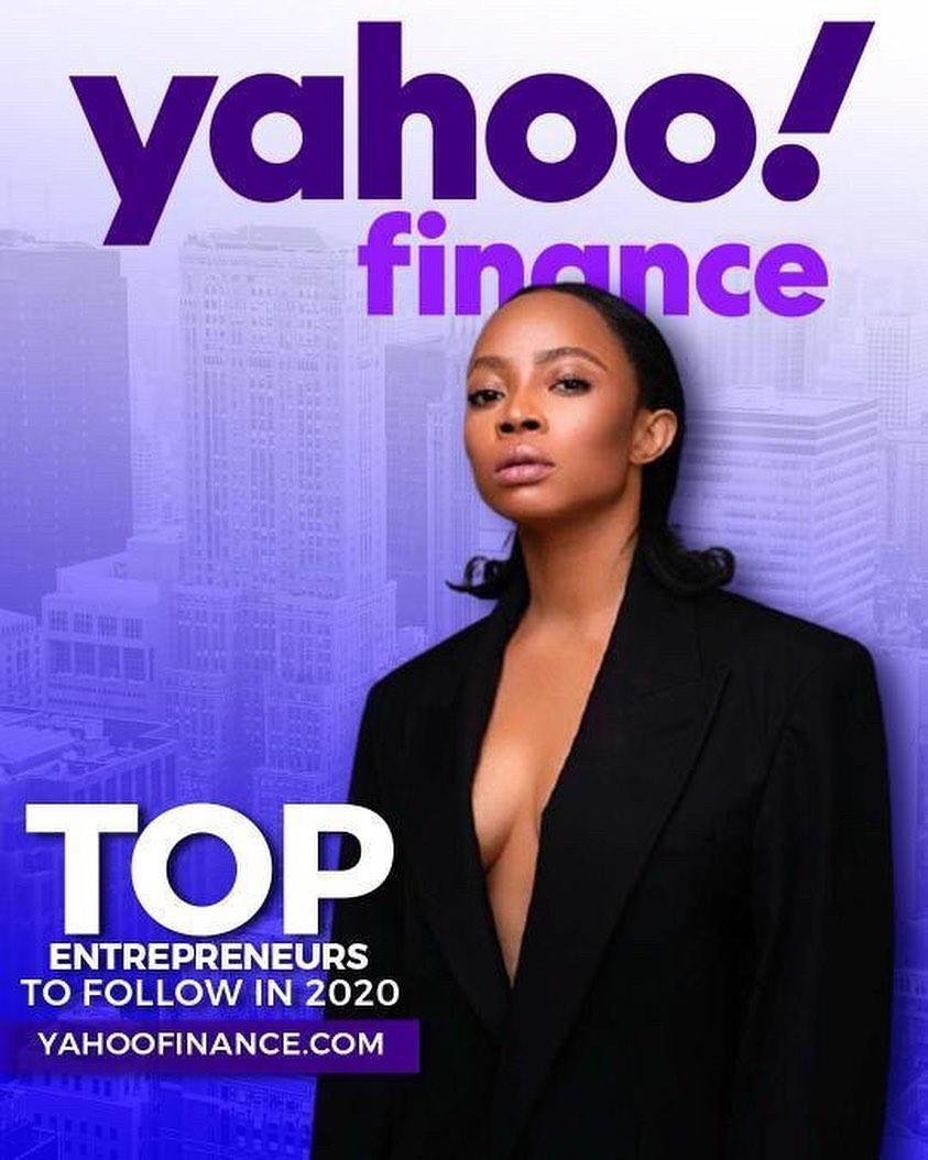 Finance yahoo