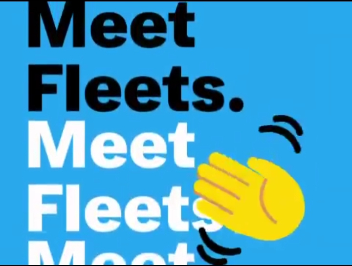 How to fleet: Use Twitter's new disappearing tweets feature