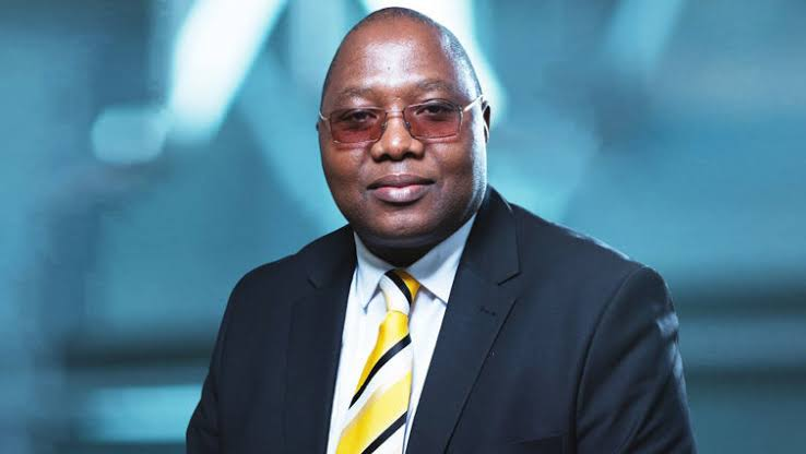 Eswatini Prime Minister Ambrose Dlamini dies of Covid-19 related complications