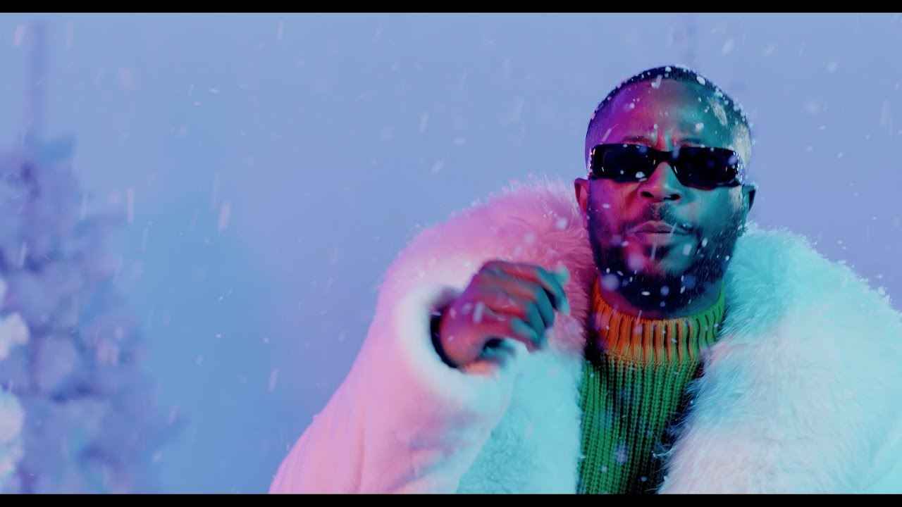 New Music Video Tunde Ednut Feat Davido Tiwa Savage Seun Kuti Jingle Bell Bellanaija Latest tunde ednut songs, music videos, albums & news. tunde ednut feat davido tiwa savage