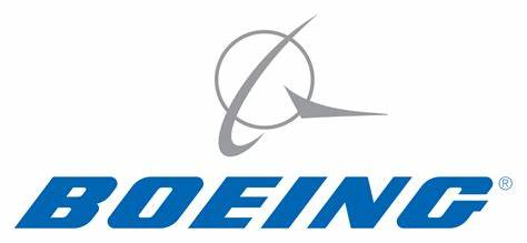 """Airplane Manufacturer, Boeing charged with """"Conspiracy to Defraud the US"""" over 737 MAX crash"""