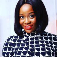 Chinwe Enyinna
