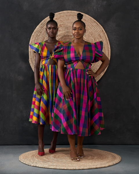 This Colourful Collection from TNL Designs will Instantly Boost Your Mood
