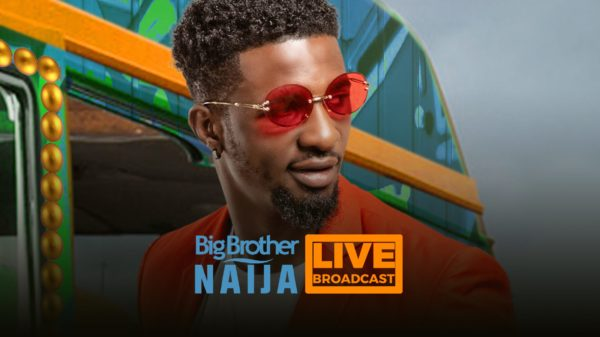 Hey, Big Brother Naija Fans in the UK & Nigeria! You can Stream on SHOWMAX – Subscribe Today
